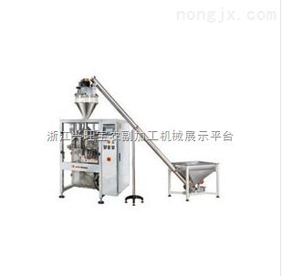供应瑞智供应水泥全自动包装机|干粉包装机