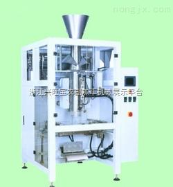 供应咖啡粉包装机、添加剂包装机、农药粉剂包装机价格、兽药包装机厂家