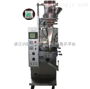 供应金程DXD60F全自动粉剂包装机