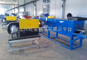 供应高湿物烘干机-水果烘干机-高质量、低价格