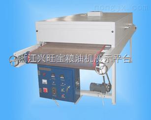 供应二手木材烘干机、水果烘干机、粮食烘干机