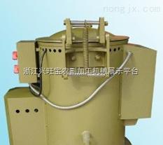 供应山东|烟草烘干机|烘干房|山东信达干燥设备