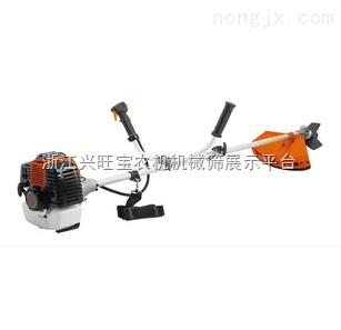 草坪割灌机,林花割灌机,车载割灌机,仿斯蒂尔割灌机