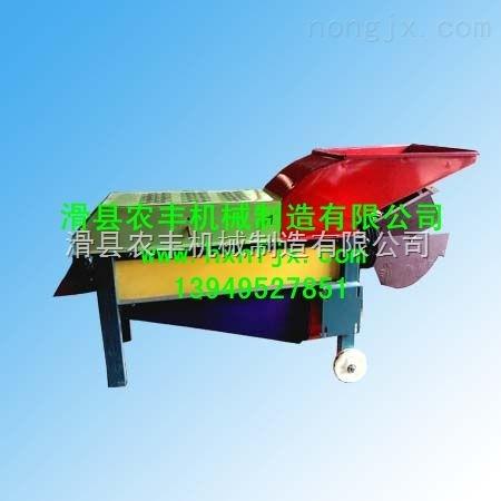 供应大型玉米剥皮机  玉米剥皮机械 价格优惠 滑县农丰机械