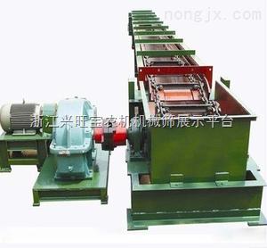 供應建三江大地3.5米、3.8米拖拉機掛車