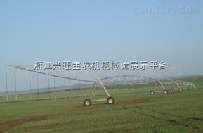 行走喷灌机,手扶拖拉机喷灌机,农用喷灌机,温室移动喷灌机,玉米喷灌机,供应国农喷灌机械设备