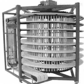 厂价直销台湾黑猛牛四桅铝合金升降台/升降机、高空作业平台