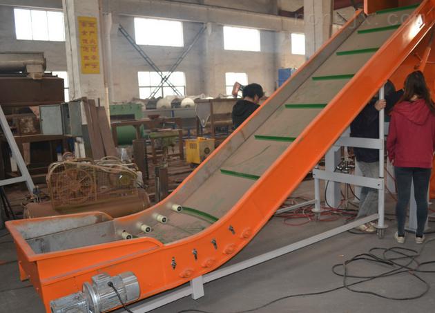 厂家直供SJY移动式高空作业平台,固定式升降台,提升式平台