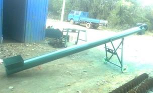 单桅柱铝合金高空作业平台/铝合金升降机/升降台