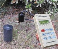 土壤水分温度测定仪TZS-5X测定土壤水分