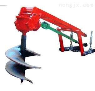 林业必威体育 苹果-挖坑机,农业挖坑机,小型挖坑机