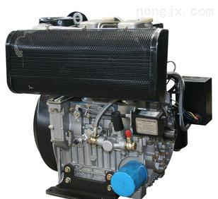 日立EX1900-5大型挖掘机发电机-交流发电机