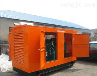 日立ZAXIS600大型挖掘机发电机-交流发电机