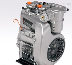 日立EX2500-5大型挖掘机发电机-交流发电机