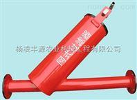 活性炭过滤器,铁质过滤器生产
