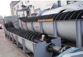 供应气流分级机 粉碎机(图)