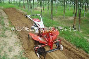 芋頭培土機 ,玉米培土機,花生培土機,煙草培土機,紅薯開溝培土機,供應山東大姜培土機生產廠家有哪些-