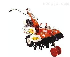 青州鑫宇豐專門供應馬鈴薯中耕培土機 樣式多選擇