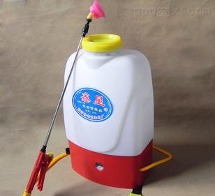 【供应】喷雾器塑料喷头