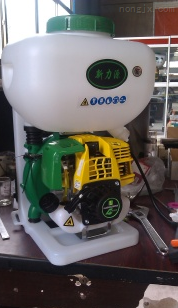 自走式打藥車廠家-自走式打藥機供應-自走式噴霧器供應