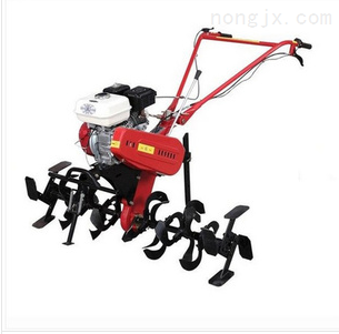 """""""吉寶""""牌170汽油微耕機 農機補貼產品"""