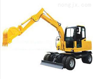 日立挖掘机引导轮-神钢挖土机引导轮-大宇挖掘机引导轮