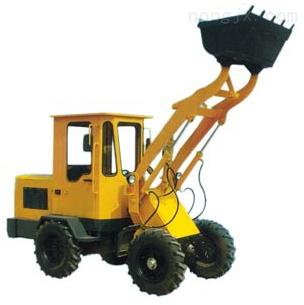 住友挖掘机油缸/活塞杆/缸筒