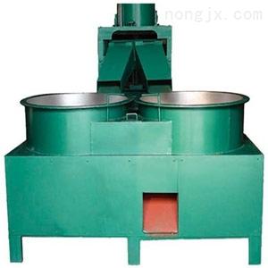 厂家直销,品质保证 HDPE 塑料挤出造粒机 B26-180/160