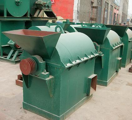 厂家直销,品质保证 直切式水下切粒挤出造粒机 II52-140A/140A