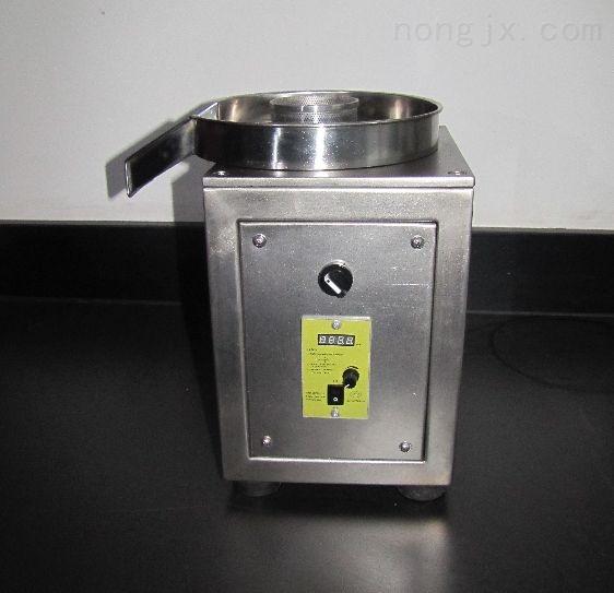 厂家直销,品质保证 PE直切式水下切粒挤出造粒机组 G88-140/125