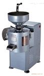 大米磨浆机 不锈钢磨浆机 豆制