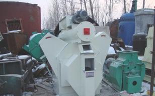小型磨粉机 麦子磨粉机 锥形钢模磨粉机