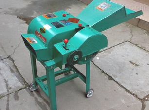 供应雷蒙磨粉机高压辊磨机山东雷蒙磨粉机
