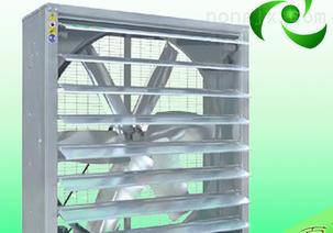 SSD多翼式鼓风机*耐高温离心风机