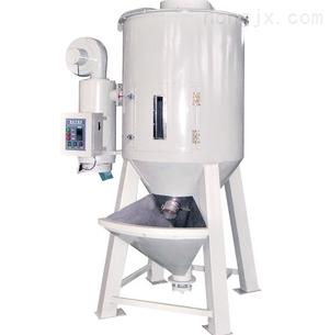 出售二手隧道式灭菌干燥机