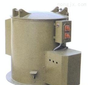 科阳木粉烘干机锯末烘干机烘干机械山东科阳专供