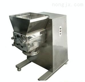 [新品] 甘蔗渣制粒机|桉树皮制粒机(XKJ-420型)
