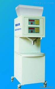包装机_颗粒称重包装机_山东粉剂包装机