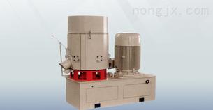 """科阳""""牌滚筒筛分机振动分级筛胶带输送机对辊造粒机山东科阳专供"""