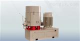 """科阳""""牌滚筒筛分机振动分级筛胶带输送机对辊造粒机山东科阳"""