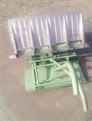 山东永发农机总公司-----二手拖拉机 二手插秧机