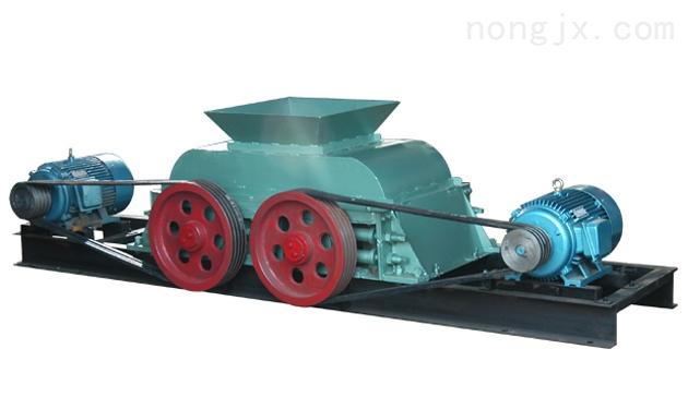 除石机—薯类深加工设备