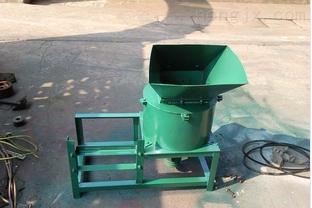 碎饺子馅机|蔬菜切碎机|电动碎
