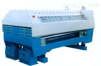 供应清粉机 面粉分级机 高精面