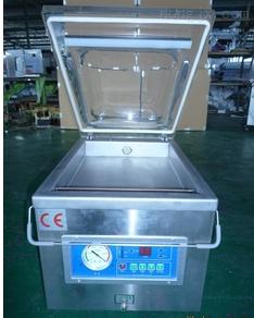 西红柿包装机械