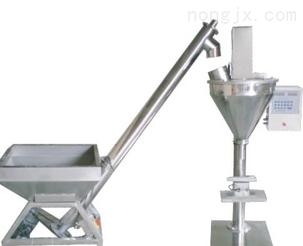 虾条包装机|薯片包装机_西安星火包装机械