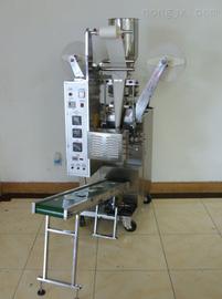山東粉劑包裝機