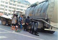 农用拖车,液压自卸拖车,拖拉机挂车