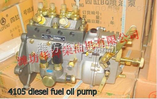 潍柴系列-潍坊柴油发动机配件-潍坊华坤柴油机手机版