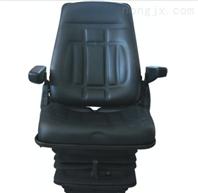 汽车座椅振动三综合试验机多少钱 小振动校准台指标